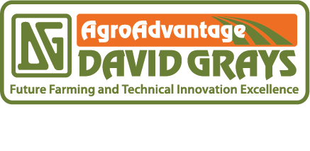 David Grays AgroAdvantage