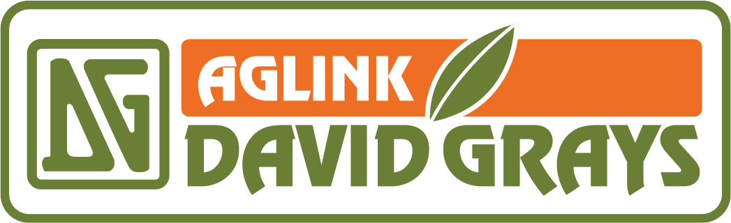 David Grays Aglink